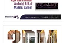 3dreamaker / www.3dreamaker.net