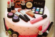 Cosmetic gifts