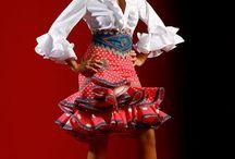 Flamenca / by eltaller jmm