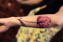 tattoo¨