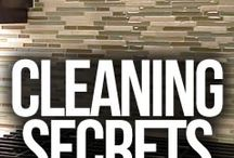 Cleaning Know How