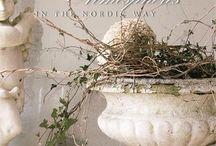 Jeanne d'Arc Living / by Dawn Ruminski