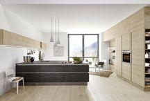 Design Küchen / Wunderschöne Design Küchen für jeden Geschmack und jeden Geldbeutel gibt es bei MEGA Küchen in Süddeutschland.