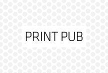 Vendor Print Pub / Print Publishing