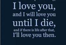 my quotes