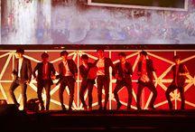 EXO / exo k-pop