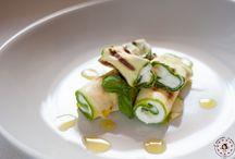 Ricette con zucchine / Tantissime Ricette con le zucchine!