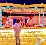 Γάμος στη Γλυφάδα / Αν ονειρεύεστε την δεξίωση του γάμου σας σε ένα παραθαλάσσιο χώρο, πολύ κοντά στην Αθήνα και με εύκολη πρόσβαση για τους καλεσμένους σας, η Aegean catering services έχει τη ιδανική λύση.