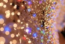 Glitter Party Ideas and Decorations