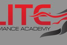 Elite Peformance Perth / Life balance - Health, Fitness, Wealth, Stress Management and Elite Performance Workshops http://www.elite-performance-academy.com