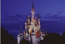 Disney Sweeps / by WinPrizesOnline