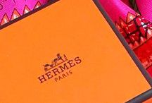 colour-hermes