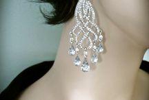 Women's Fashion: Accessories / Jewelry, sunglasses etc.
