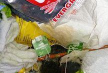Beeldjagen 5: Trash