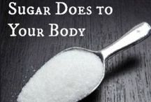 quitting sugar