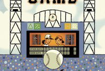 Smarty Marty's Got Game. / Amy G's story appeals to both boys and girls and also defies the strong gender stereotypes that Amy herself has battled in her 16-year career as a sports journalist and reporter.