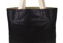 Totes,Bags and Purses / by Victoria Calibozo