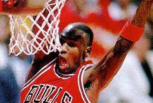 Basket / #sport #pallacanestro