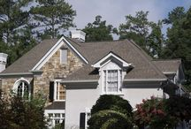 Custom Roof's ideas America Home Crafters Remodeling