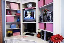 Decoration Room for Kids