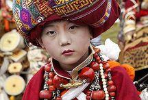 ✈ Tibetan Culture and Buddhism