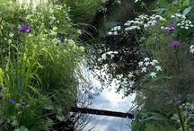 Garden (cabin)