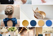 Mallory wedding / by Courtney Drummy