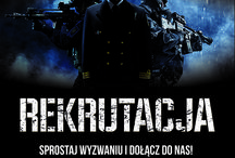 Militarne
