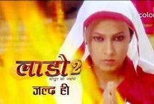 Na Aana Is Des Laado 2 Serial on Colors Wiki Plot,Cast,Timing,Promo,Title Song