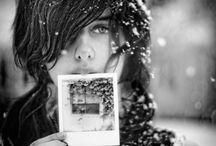 Best portrait photo fototips.ru