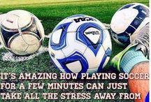 Futbal ❤️