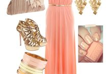Dress Occasions
