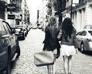 Φίλες και Φιλια