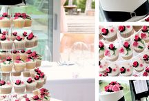 Weddings / Wedding ideas, tips, and lots more
