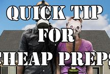 Videos / This is collection of videos covering everything from survival hacks to bush craft and survival Top 10 list.