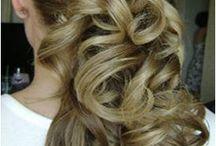 Haarstilering