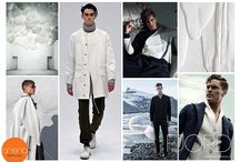 man fashion winter 2016-2017