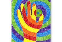 andre kunst og håndverksting