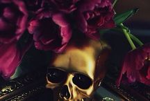 Skulls_Peppermint Events