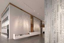 ARCH *Lobby/Reception