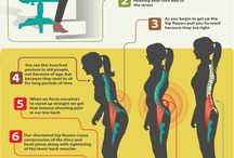 Treat Low Back Pain