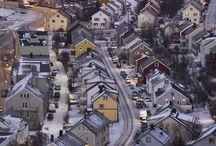 Норвегия 2