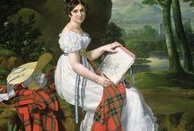 Malarstwo 1830'