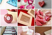 Craft Ideas / by Nicole Moll