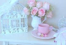 Romantic Style