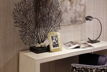 accessorize interior design