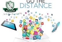 Distance Learning Education in India / •	MCM Academy We are Providing Distance Learning Courses in best university so join us and make your future we promise you best courses we offers courses. ba,b com,b sc,m com,ma,m sc,bca,mca,b tech,LLB all degree UGC | DEC | MHRD Approved more information:-9999380958,http://www.mcmacademy.in