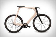 bike fame desine
