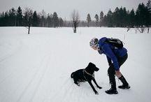 Best of Finland Instagram