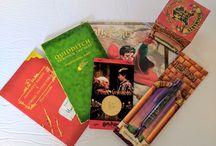 Childrens Books / Books for Children
